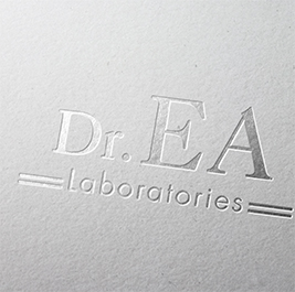 Dr. EA Laboratories